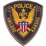 Abilene Police Department, KS