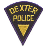 Dexter Police Department, NY
