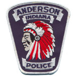 Anderson Police Department, IN