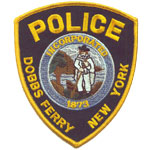 Dobbs Ferry Police Department, NY