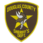Douglas County Sheriff's Department, MN