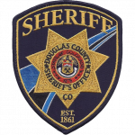 Douglas County Sheriff's Office, CO