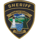 Douglas County Sheriff's Office, OR