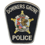 Downers Grove Police Department, IL