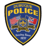 Dubuque Police Department, IA