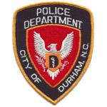 Durham Police Department, NC