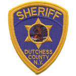 Dutchess County Sheriff's Department, NY
