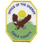 Eagle County Sheriff's Office, CO