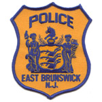 East Brunswick Department of Public Safety, NJ