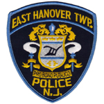 East Hanover Police Department, NJ