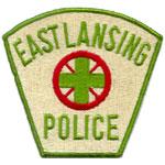 East Lansing Police Department, Michigan
