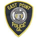 East Point Police Department, GA