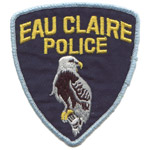 Eau Claire Police Department, WI