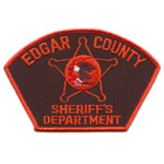 Edgar County Sheriff's Department, IL