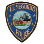El Segundo Police Department, CA