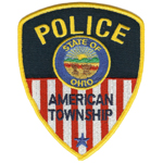 American Township Police Department, OH