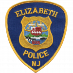 Elizabeth Police Department, NJ