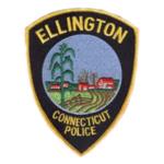 Ellington Police Department, CT