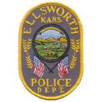 Ellsworth Police Department, KS