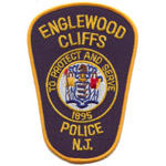 Englewood Cliffs Police Department, NJ