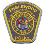 Englewood Police Department, NJ