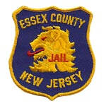 Essex County Department of Corrections, NJ