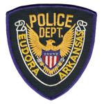 Eudora Police Department, AR