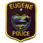 Eugene Police Department, OR