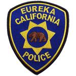 Eureka Police Department, CA