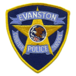 Evanston Police Department, IL