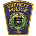 Everett Police Department, MA