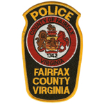 Fairfax County Police Department, VA