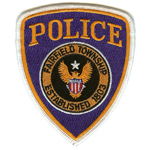 Fairfield Township Police Department, OH