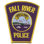 Fall River Police Department, MA