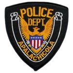 Apalachicola Police Department, FL