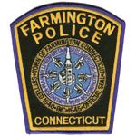 Farmington Police Department, CT
