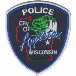Appleton Police Department, WI