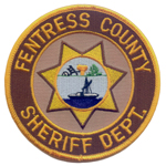 Fentress County Sheriff's Department, TN