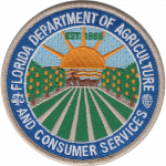 Florida Department of Agriculture and Consumer Services - Office of Agricultural Law Enforcement, FL
