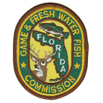Florida Game and Fresh Water Fish Commission, FL