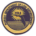 Florida Department of Law Enforcement, Florida