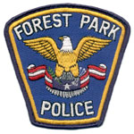 Forest Park Police Department, OH