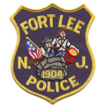Fort Lee Police Department, NJ