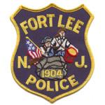 Fort Lee Police Department, NJ