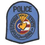 Fostoria Police Department, OH