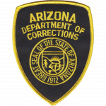 Arizona Department of Corrections, AZ