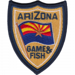 Arizona Department of Game and Fish, AZ