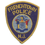 Frenchtown Police Department, NJ