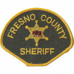 Fresno County Sheriff's Office, CA