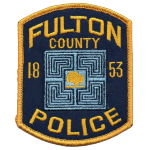 Fulton County Police Department, GA